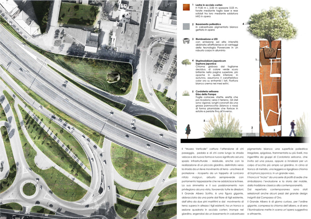 LAYOUT-A3-COCNCORSO-LISSONE-copy-3